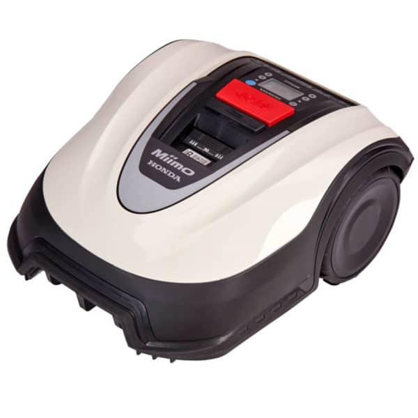 Honda-garden-machinery-grass-sales-da-forgie-northern-ireland-lawn-mower-lawnmower-robotic-miimo-hrm-40-3