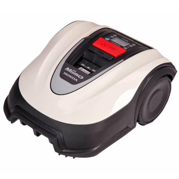 Honda-garden-machinery-grass-sales-da-forgie-northern-ireland-lawn-mower-lawnmower-robotic-miimo-hrm-40-live-6