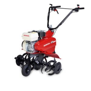 Honda-garden-machinery-grass-sales-da-forgie-northern-ireland-tillers-compact-fg-320