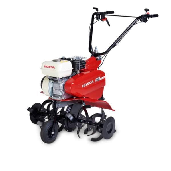 Honda-garden-machinery-grass-sales-da-forgie-northern-ireland-tillers-compact-fg-320
