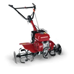 Honda-garden-machinery-grass-sales-da-forgie-northern-ireland-tillers-compact-fj-500-ser