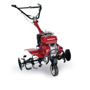Honda-garden-machinery-grass-sales-da-forgie-northern-ireland-tillers-compact-fj-500der-