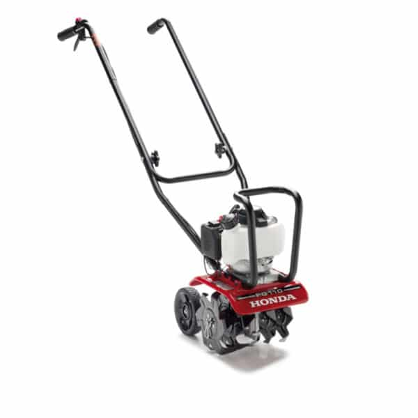 Honda-garden-machinery-grass-sales-da-forgie-northern-ireland-tillers-micro-fg-110-1