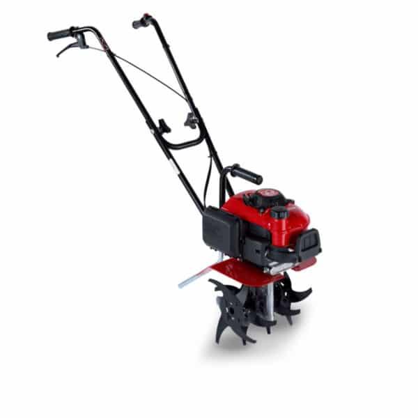 Honda-garden-machinery-grass-sales-da-forgie-northern-ireland-tillers-micro-fg-201-