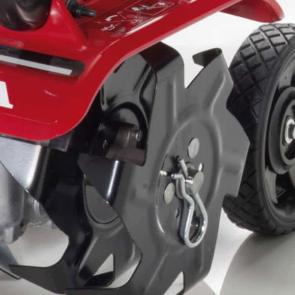 Honda-garden-machinery-grass-sales-da-forgie-northern-ireland-tillers-micro-fg-range-1
