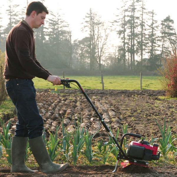 Honda-garden-machinery-grass-sales-da-forgie-northern-ireland-tillers-micro-fg-range-2