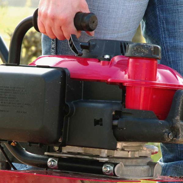 Honda-garden-machinery-grass-sales-da-forgie-northern-ireland-tillers-micro-fg-range-3