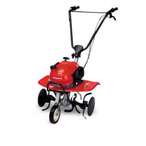 Honda-garden-machinery-grass-sales-da-forgie-northern-ireland-tillers-mini-f-220-