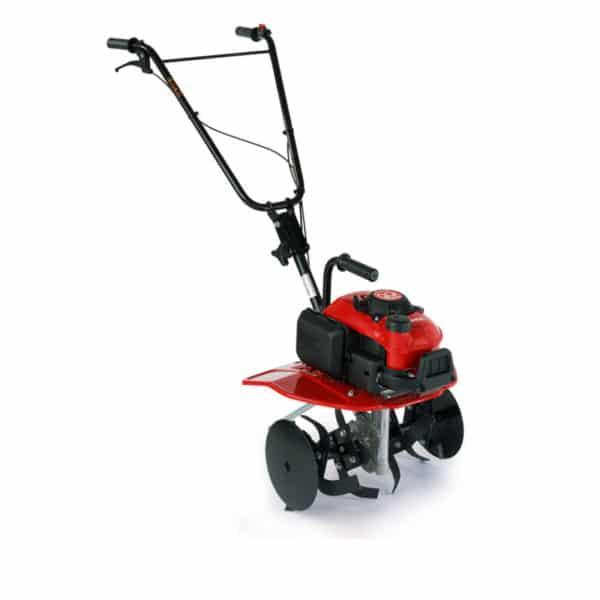 Honda-garden-machinery-grass-sales-da-forgie-northern-ireland-tillers-mini-fg-205