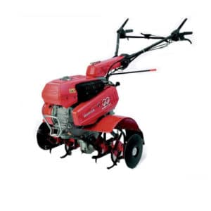 Honda-garden-machinery-grass-sales-da-forgie-northern-ireland-tillers-rotary-f-560