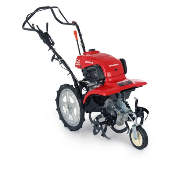 Honda-garden-machinery-grass-sales-da-forgie-northern-ireland-tillers-rotary-ff-300-