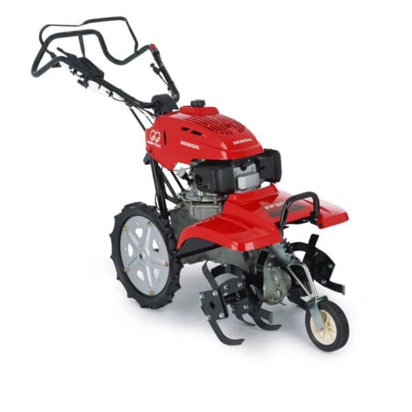 Honda-garden-machinery-grass-sales-da-forgie-northern-ireland-tillers-rotary-ff-500