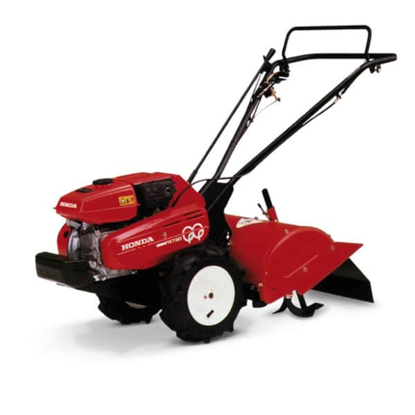 Honda-garden-machinery-grass-sales-da-forgie-northern-ireland-tillers-rotary-fr-750
