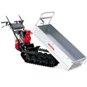 Honda-industrial-machinery-sales-da-forgie-northern-ireland-power-carriers-HP-500b-1