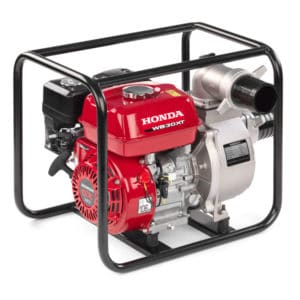 Honda-industrial-machinery-sales-da-forgie-northern-ireland-water-pumps-wb-30