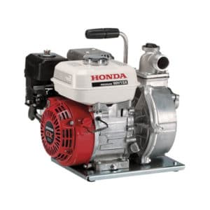 Honda-industrial-machinery-sales-da-forgie-northern-ireland-water-pumps-wh-15