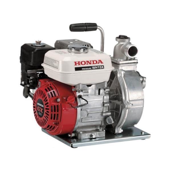 Honda-industrial-machinery-sales-da-forgie-northern-ireland-water-pumps-wh-15