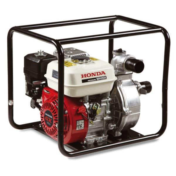 Honda-industrial-machinery-sales-da-forgie-northern-ireland-water-pumps-wh-20