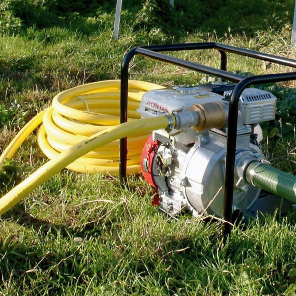 Honda-industrial-machinery-sales-da-forgie-northern-ireland-water-pumps-wh-range-1