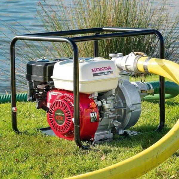 Honda-industrial-machinery-sales-da-forgie-northern-ireland-water-pumps-wh-range-2