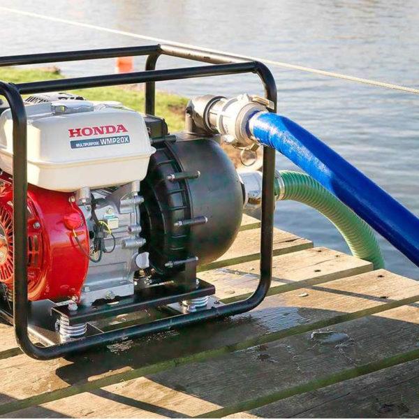 Honda-industrial-machinery-sales-da-forgie-northern-ireland-water-pumps-wmp-1