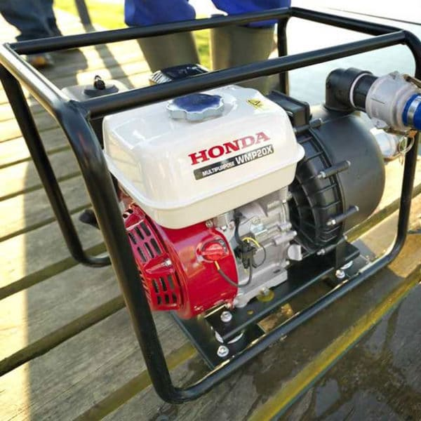 Honda-industrial-machinery-sales-da-forgie-northern-ireland-water-pumps-wmp-2