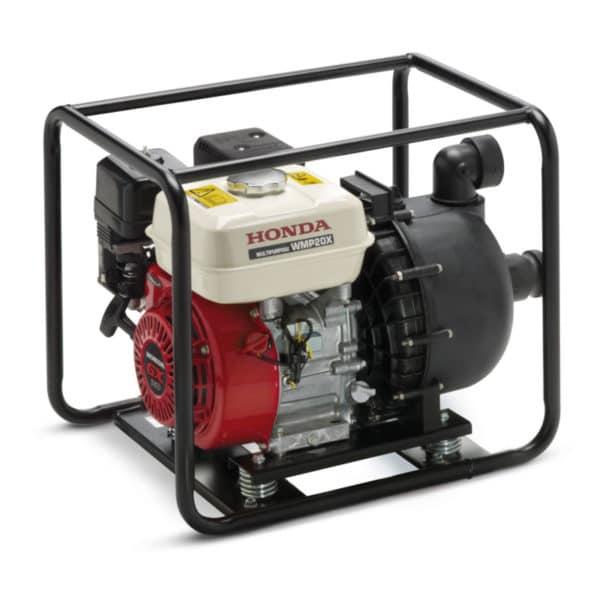 Honda-industrial-machinery-sales-da-forgie-northern-ireland-water-pumps-wmp-20
