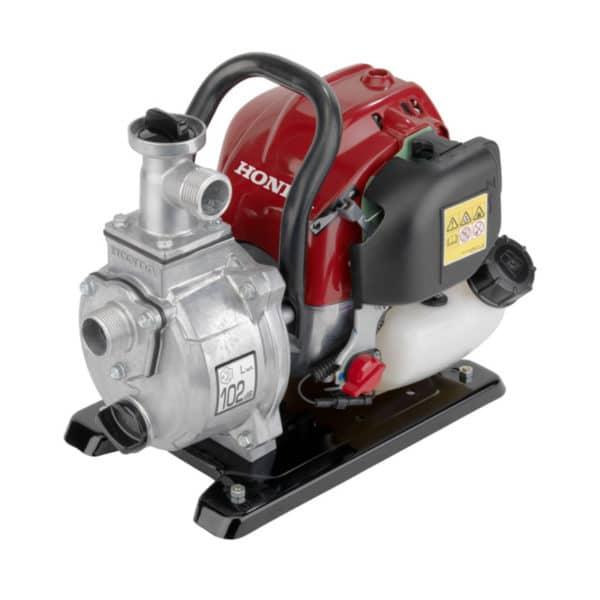 Honda-industrial-machinery-sales-da-forgie-northern-ireland-water-pumps-wx-10-