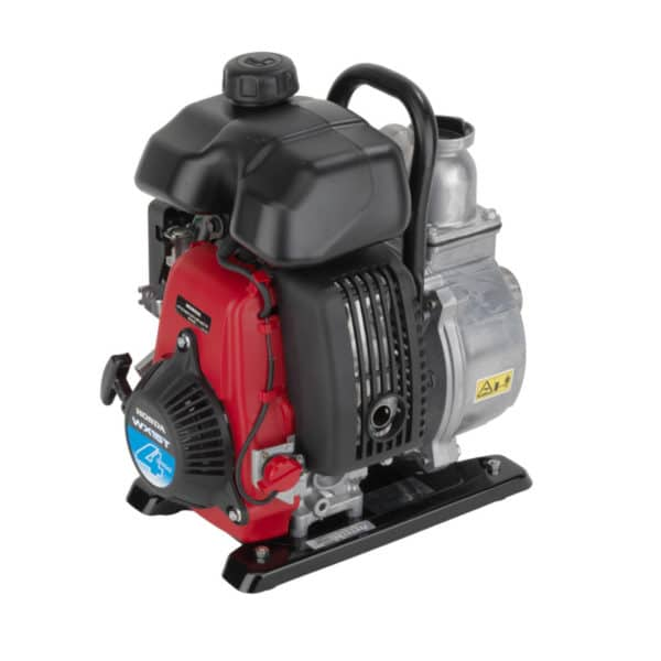 Honda-industrial-machinery-sales-da-forgie-northern-ireland-water-pumps-wx-15