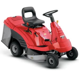da-forgie-sales-northern-ireland-honda-lawn-garden-ride-on-mower-lawnmower-hf-1211-he-1