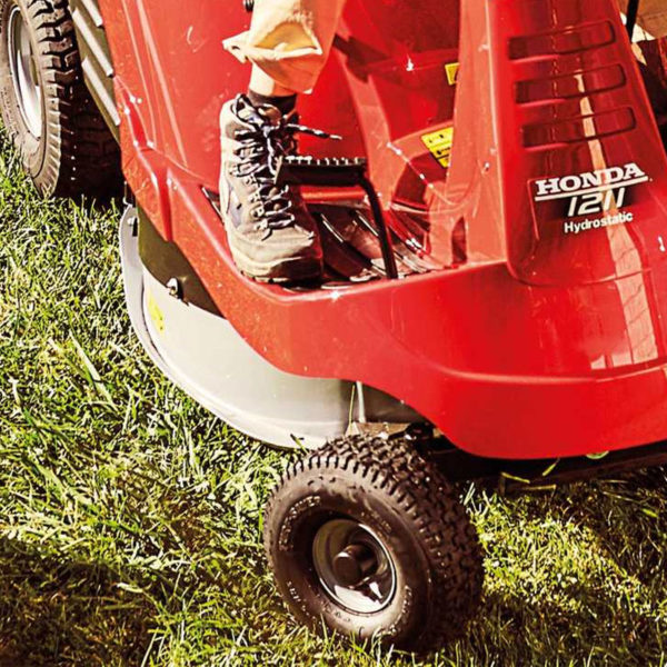 da-forgie-sales-northern-ireland-honda-lawn-garden-ride-on-mower-lawnmower-hf-1211-he-5