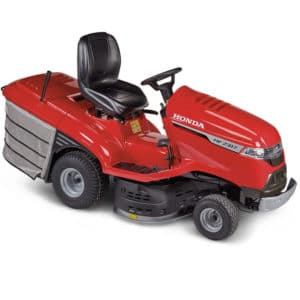 da-forgie-sales-northern-ireland-honda-lawn-garden-ride-on-mower-lawnmower-hf-2317-hme-1