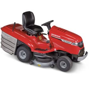 da-forgie-sales-northern-ireland-honda-lawn-garden-ride-on-mower-lawnmower-hf-2417-hbe-1
