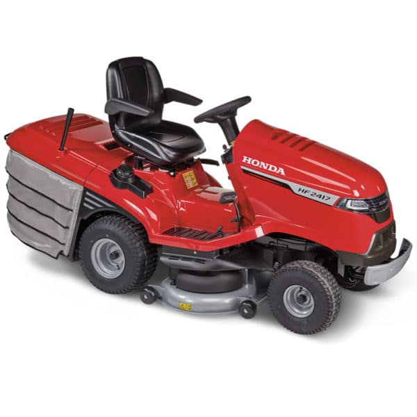 da-forgie-sales-northern-ireland-honda-lawn-garden-ride-on-mower-lawnmower-hf-2417-hme