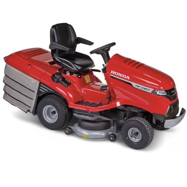 da-forgie-sales-northern-ireland-honda-lawn-garden-ride-on-mower-lawnmower-hf-2417-hte