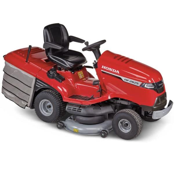 da-forgie-sales-northern-ireland-honda-lawn-garden-ride-on-mower-lawnmower-hf-2625-hme
