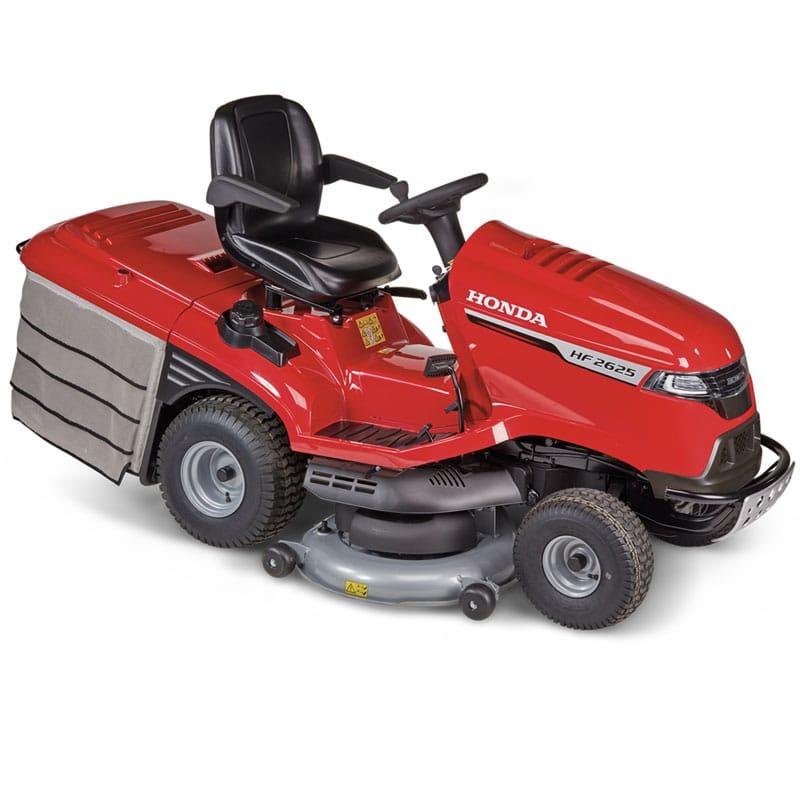 da-forgie-sales-northern-ireland-honda-lawn-garden-ride-on-mower-lawnmower-hf-2625-hte