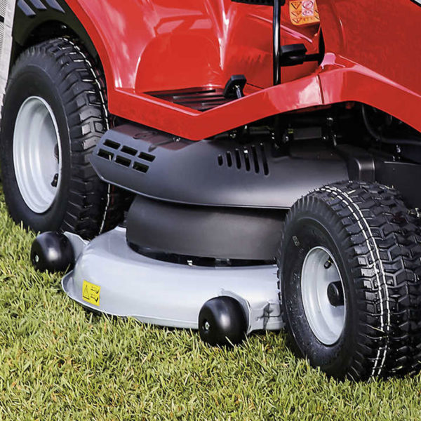 da-forgie-sales-northern-ireland-honda-lawn-garden-ride-on-mower-lawnmower-hf-range-6
