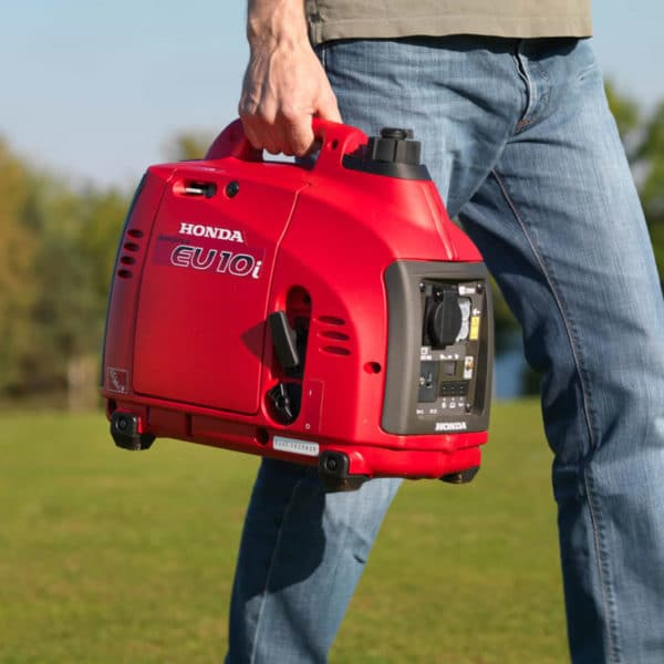 honda-industrial-generators-sales-northern-ireland-da-forgie-eu-10i-1
