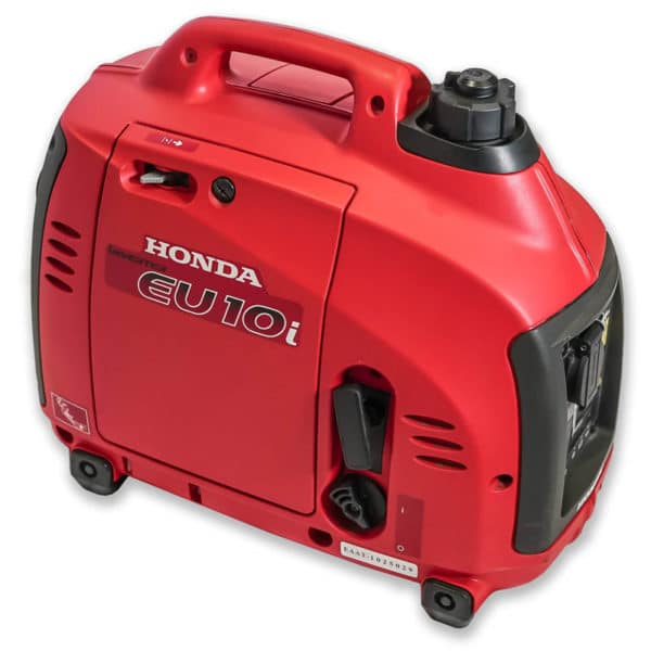 honda-industrial-generators-sales-northern-ireland-da-forgie-eu-10i-3