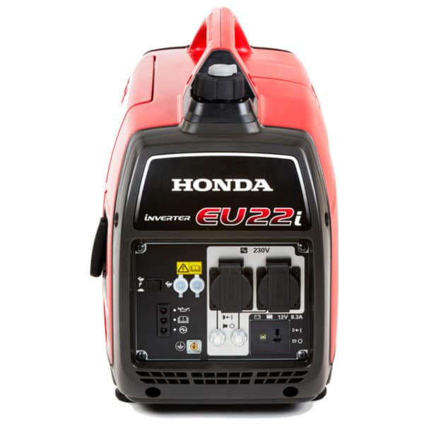 honda-industrial-generators-sales-northern-ireland-da-forgie-eu-22i-1