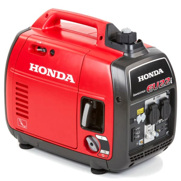 honda-industrial-generators-sales-northern-ireland-da-forgie-eu-22i-4