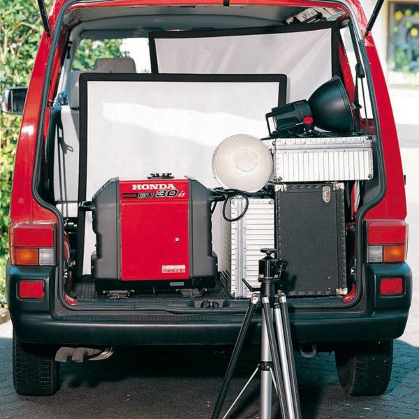 honda-industrial-generators-sales-northern-ireland-da-forgie-eu-30is-1