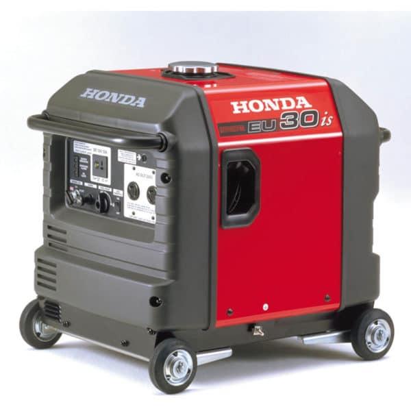 honda-industrial-generators-sales-northern-ireland-da-forgie-eu-30is-3