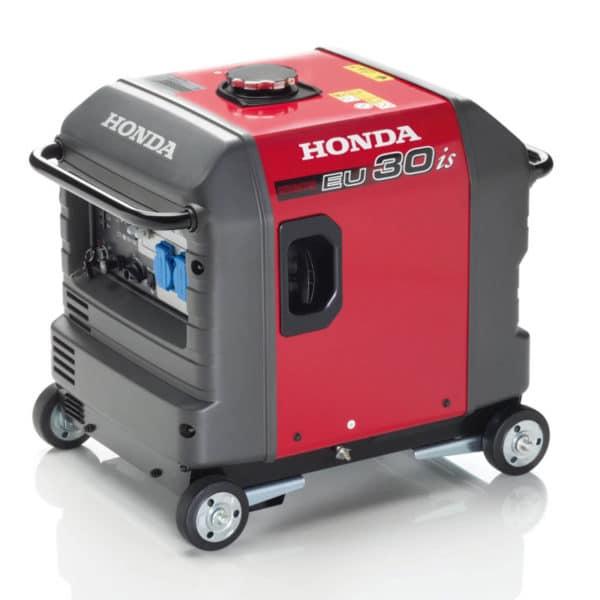 honda-industrial-generators-sales-northern-ireland-da-forgie-eu-30is-4