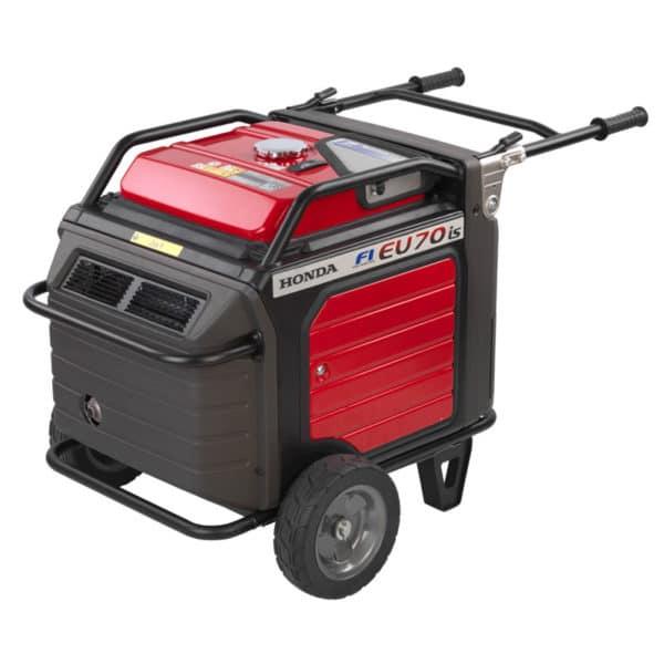honda-industrial-generators-sales-northern-ireland-da-forgie-eu-70is-4