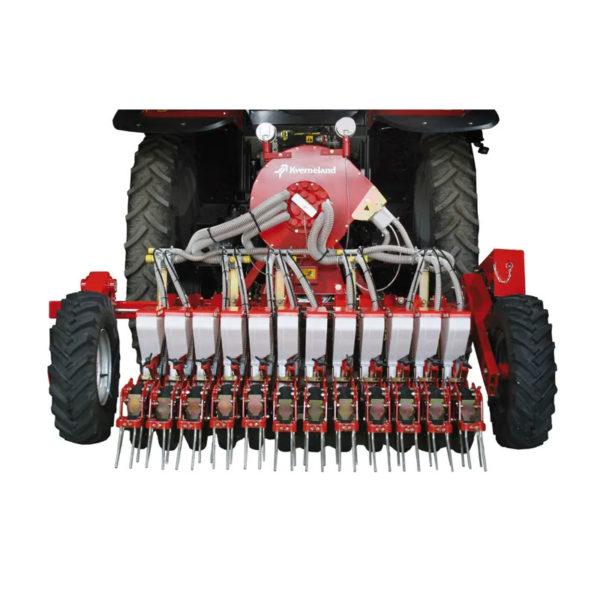 Kverneland-da-forgie-sales-new-agri-farm-seeding-precision-drills-miniair-nova-1