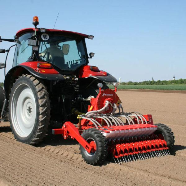 Kverneland-da-forgie-sales-new-agri-farm-seeding-precision-drills-miniair-nova-2