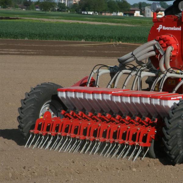 Kverneland-da-forgie-sales-new-agri-farm-seeding-precision-drills-miniair-nova-3