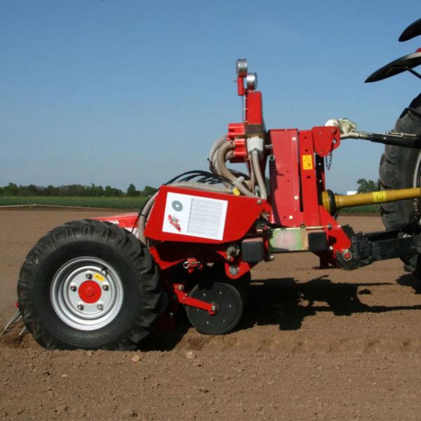 Kverneland-da-forgie-sales-new-agri-farm-seeding-precision-drills-miniair-nova-4